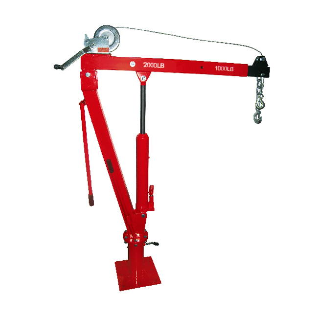 hf98004-2000lb-swivel-shop-crane